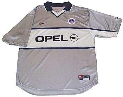 Topic des maillots 08-09 Maillot2000ext