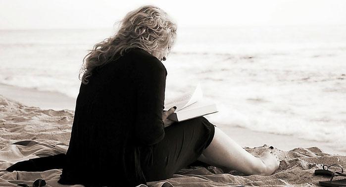 Aprende viviendo, vive aprendiendo Aprender
