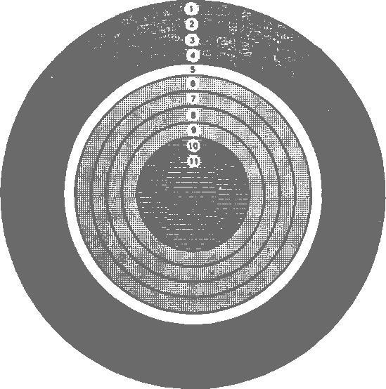 Filosofia taoista, y la manguera de incendios que no sirve pa na - Página 5 JUNG-complejos-inconsciente-esquema-4