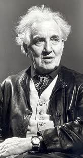 """novelas de Robert Graves: """"Yo, Claudio"""" (año 1934) - """"Claudio, el dios, y su esposa Mesalina"""" (año 1943) - en los mensajes breve biografía y las novelas """"El vellocino de oro"""" (1944), """"El conde Belisario"""" (1938) y """"Rey Jesús"""" (1946), del mismo autor Robert-Graves-1"""