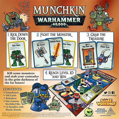 News GW - Page 7 Munchkin-Warhammer-Flat-Back