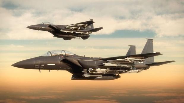 F-15SE Silent Eagle - Page 5 1075578530
