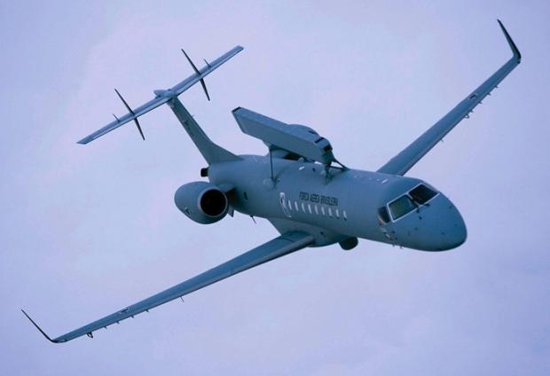 تصور المنتدى العسكري العربي لما تحتاجه القوات الجوية المغربية 3315281011