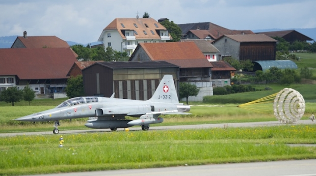 Armée Suisse - Page 14 533425935