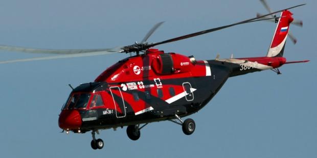 Hélicoptères de combat Russe ..... 3942234739