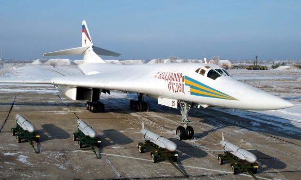 le cygne blanc de Russie - Page 2 3845540724