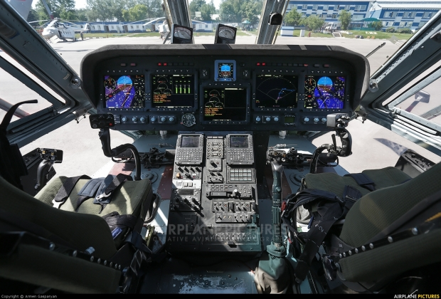 Hélicoptères de combat Russe ..... 2064763116