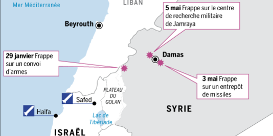 نبذه مختصره عن F-16I Sufa الصهيونيه  - صفحة 3 3641743368