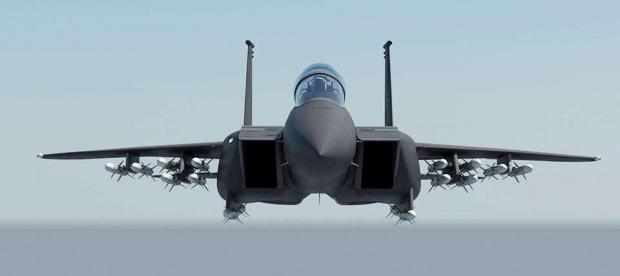 F-15SE Silent Eagle - Page 5 3707431123.2