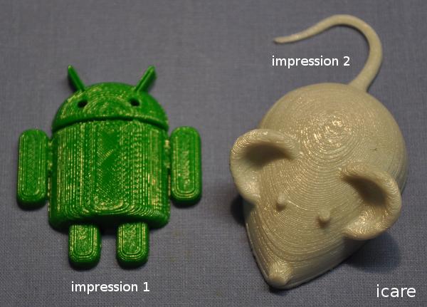 L'impression 3D, c'est simple Imp3D_002