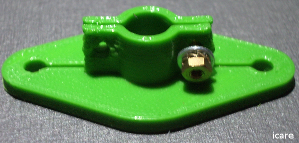 L'impression 3D, c'est simple Imp3D_013