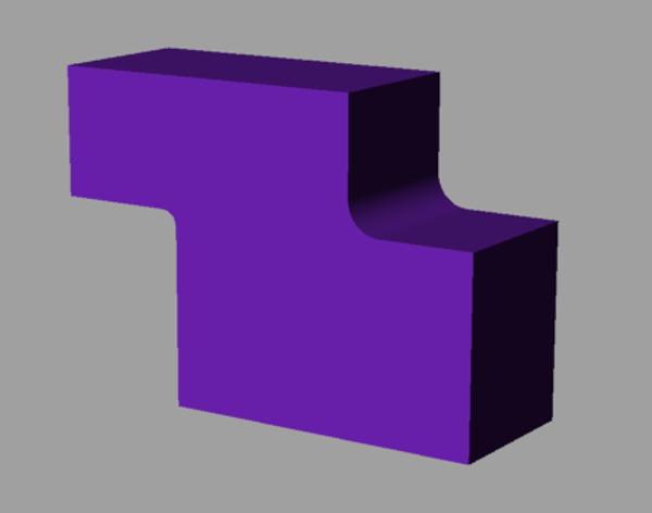 L'impression 3D, c'est simple Imp3D_025