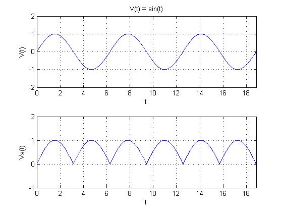 Problème alimentation visiophone suite orage et/ou coupure électrique - Page 2 MB011