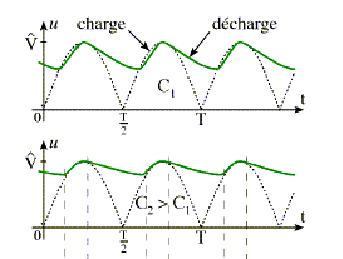 Problème alimentation visiophone suite orage et/ou coupure électrique - Page 2 MB013