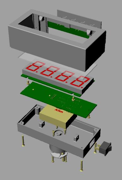 L'impression 3D, c'est simple CookTimer01Mont01R