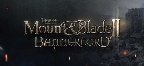 [SP][ES] Perisno - Página 11 Mount-and-blade-2-bannerlord-599x275