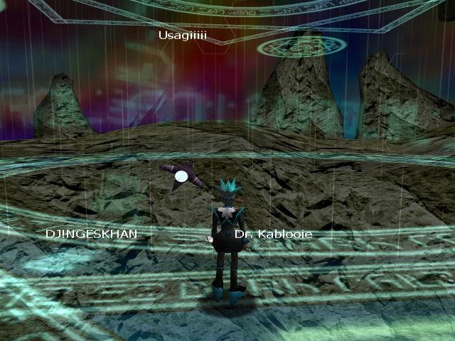 PSO PC/ V1&V2 Screenshot Gallery! - Page 26 334