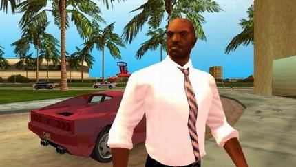 PSP arşiv 1 Grand-theft-auto-vice-city-stories-20060914044736084