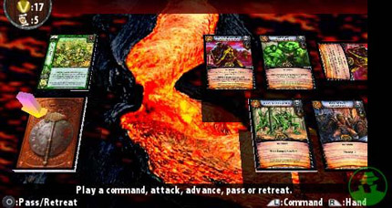 PSP arşiv 1 Warhammer-battle-for-atluma-20061207113036102