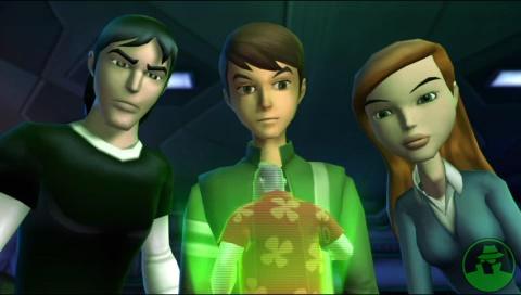 تحميل لعبة بن تن كاملة للكمبيوتر Ben-10-alien-force-the-game-20090204001828571_640w