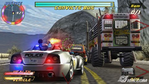 Pursuit Force: Extreme Justice The-top-25-psp-games-of-all-time-20090911031357374