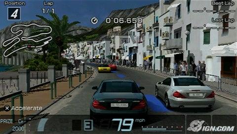 PS2 vs PSP GRAPHICS FIGHT!!!!!!! Gran-turismo-20090914055733514