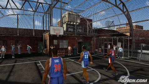 لـعـبـة NBA Street Showdown لـPSP لـلـتـحـمـيـل الـمـباشـر Nba-street-showdown-20050107013306619_1112147798