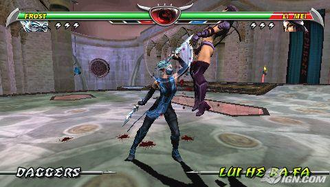 Cosplay - Página 3 Mortal-kombat-deception-unchained-20060224065134858