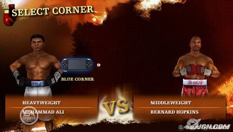 PSP arşiv 1 Ea-sports-fight-night-round-3-20060227015721907