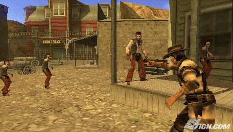 Bored of Red Dead Redemption or Can't Get Enough? Gun-showdown-20060714022938013