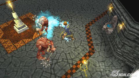 Juegos que tengo en mi PSP o3o Dungeon-siege-throne-of-agony-first-look-20060804020358279