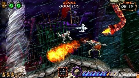 capcom - Capcom lança Ghosts N' Goblins para Iphone, e será que poderia sair para o Zeebo!! Ultimate-ghosts-n-goblins-20060828041125744-000