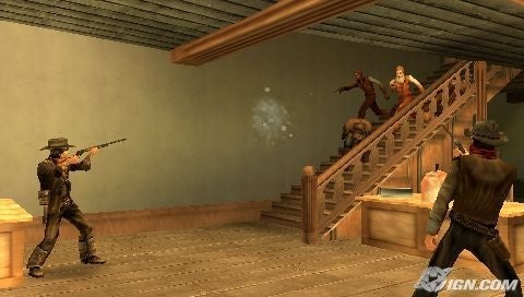 Bored of Red Dead Redemption or Can't Get Enough? Gun-showdown-20060925050811965-000
