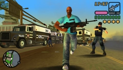 Grand Theft Auto: Chinatown Wars? What Should It Come To? Grand-theft-auto-vice-city-stories-20061030062020915-000