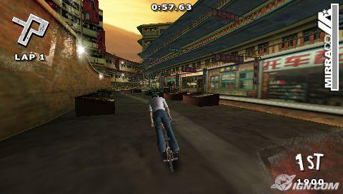 PSP arşiv 1 Dave-mirra-bmx-challenge-20061127051716861