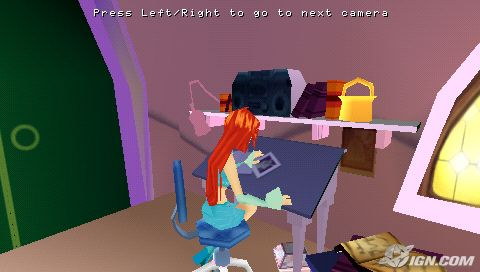 Winx club game Winx-club-join-the-club-20070507055446485