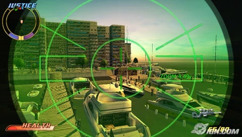 Quizz jeux vidéo en images! - Page 39 Pursuit-force-extreme-justice-20071205022637325_640w