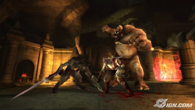 PS2 vs PSP GRAPHICS FIGHT!!!!!!! God-of-war-chains-of-olympus-20080108031909248_640w