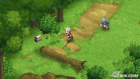 Todo Para Tu PSP ! ! ! Crimson-gem-saga-screens-20090326022900923_640w