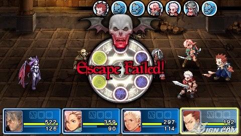 Todo Para Tu PSP ! ! ! Crimson-gem-saga-20090527040524441