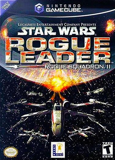 Adaptations Cinéma en Jeux Vidéo Star-Wars-Rogue-Squadron-II-Rogue-Leader_US_ESRB