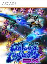 collection de jeux videos: 431 jeux/28 consoles/2 Pcb - Page 2 Galaga_legions_arcadeboxart_160w