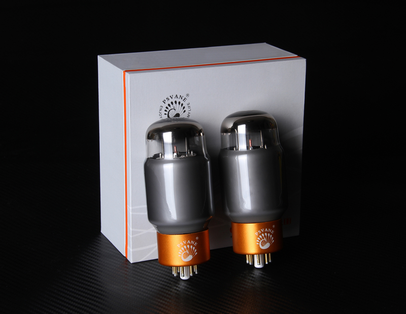 Pregunta sobre las válvulas del Copland CTA 405 TII-KT88-pair-with-box