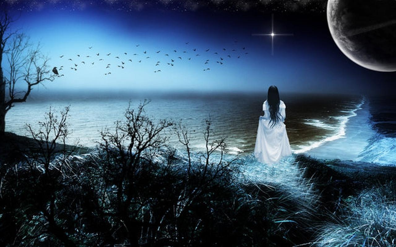 MOON NIGHT - Página 39 Mystical-pic2
