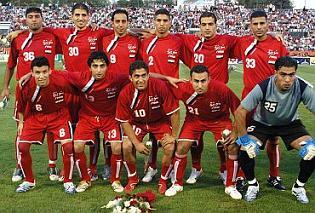 منتخب يرفع الراس Syria-team-001