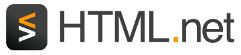 [Tutorial]Aprendendo HTML básico Logo