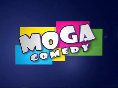 عيون الحقيقة - صفحة 2 Moga-comedy
