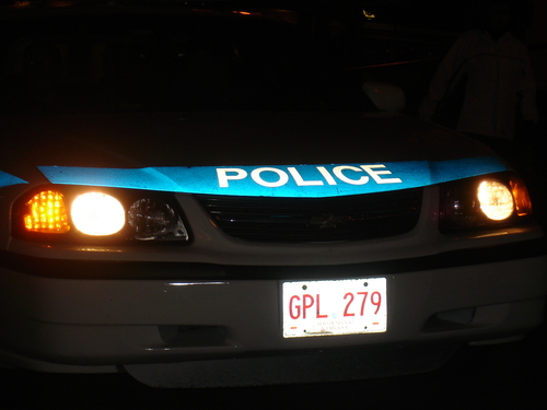 Chiffres à la suite - Page 8 Police_gpl