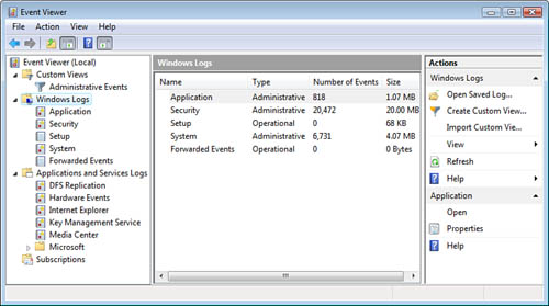 Event Viewer 03fig26