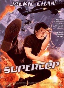 Post Oficial de Jackie Chan. 250full